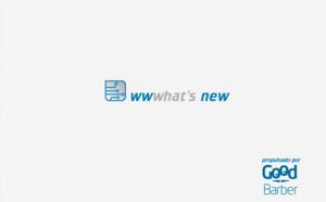 O antes e depois de um App, a reinvenção do WWWhatsnew
