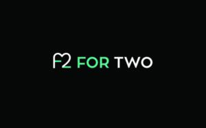 ForTwo, o melhor aplicativo para planejar seu encontro para dois