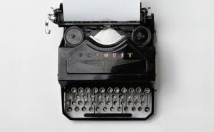 Personalização ao pé da letra com os Textos Customizáveis