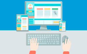 Dicas para Agências: Como meu cliente pode visualizar seu aplicativo?